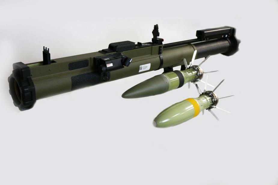 US_Marines_is_looking_to_field_new_generation_of_light_anti-armor_weapon_M72_FFE_925_001.jpg