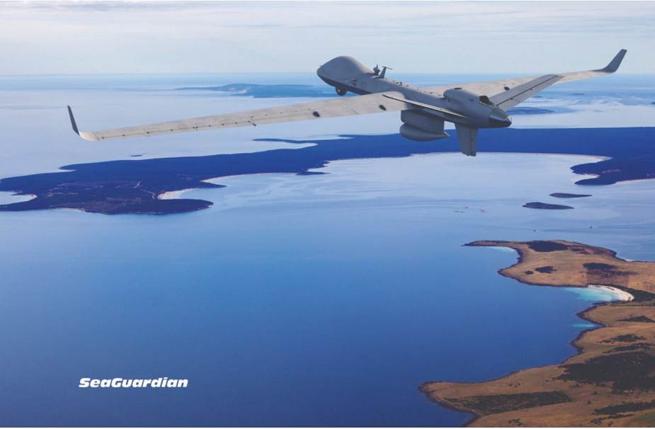 Taiwan_negotiates_the_purchase_of_four_US_MQ-9B_SeaGuardian_naval_drones_925_001.jpg