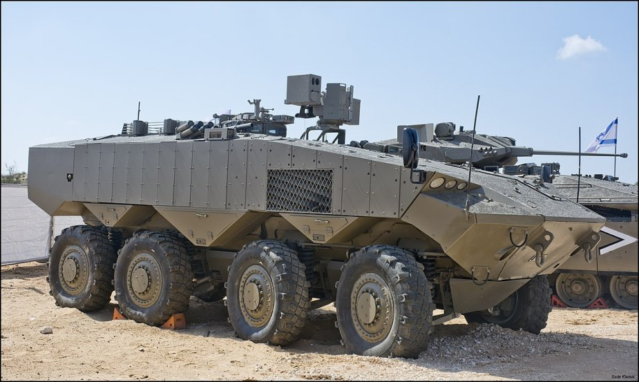 Israeli_8x8_APC_Eitan_scheduled_for_series_production_in_2021.jpg