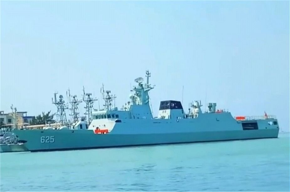 Chinese_Navy_PLAN_commissions_final_Type_056A_corvettes.jpg