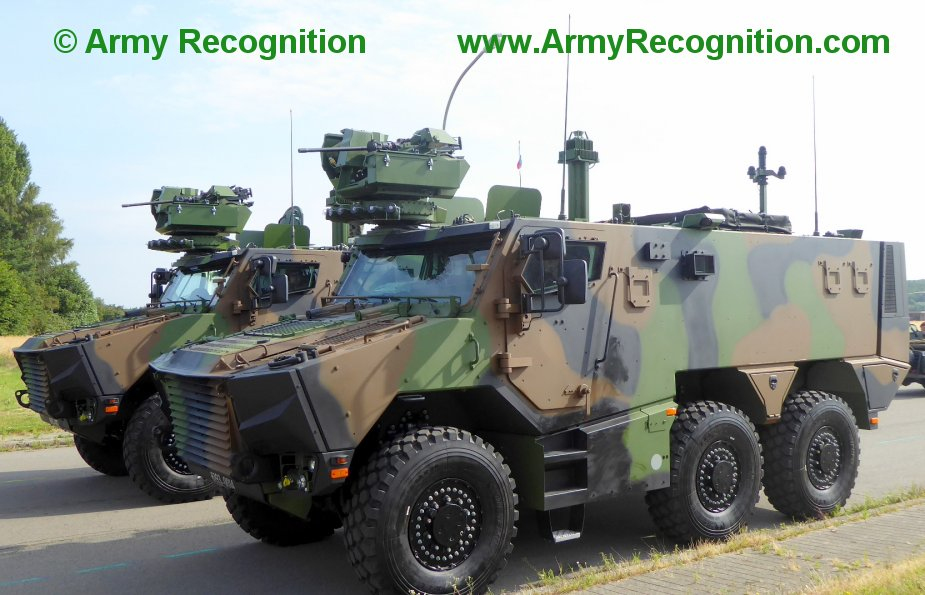 French_Defense_Ministry_orders_313_Griffon_and_Jaguar_armored_vehicles_1.jpg
