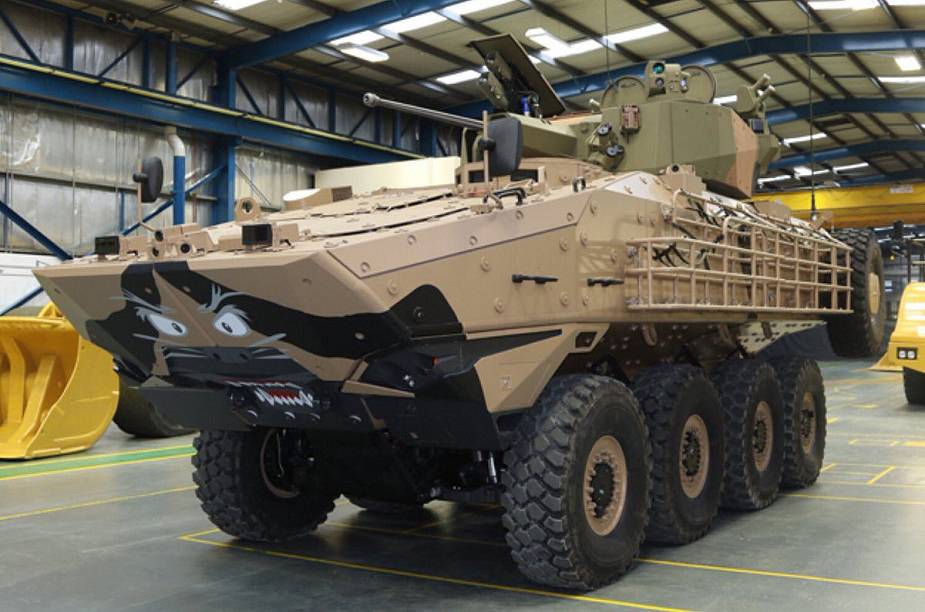 Ghana_approves_the_purchase_of_19_Israeli_armored_vehicle_from_Elbit_Systems_925_001.jpg