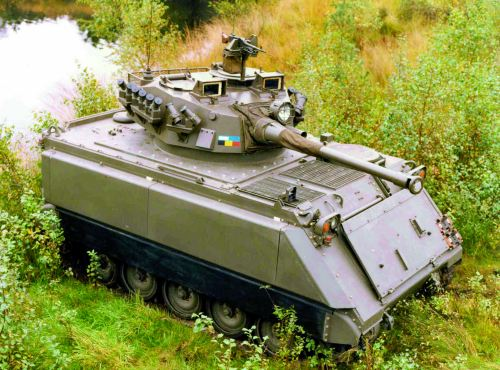 cse90_weapon_system_armoured_vehicle_turret_90_mm_gun_cmi_Defence_cockerill_Belgium_Belgian_003.jpg