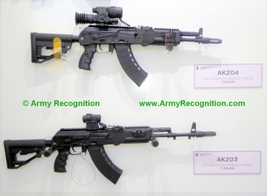 India_to_produce_670000_AK-203_assault_rifles_under_license.jpg