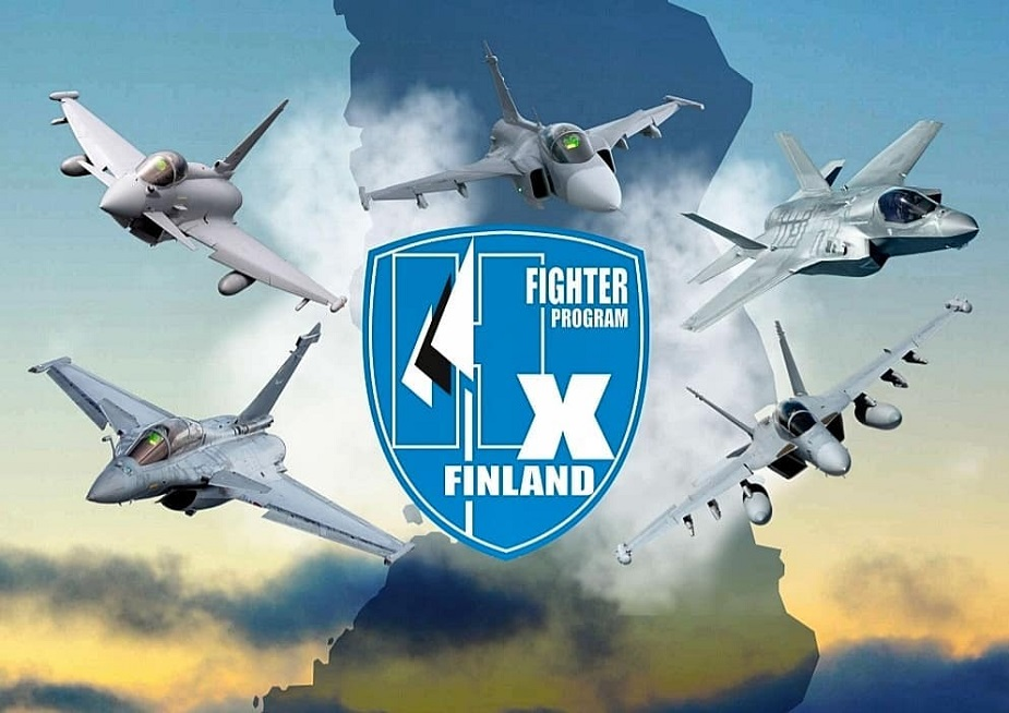 Finnish_Air_Force_tests_5_different_fighters.jpg