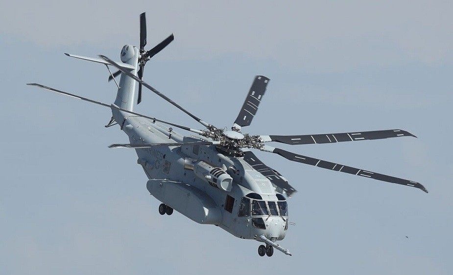ch-53k.png