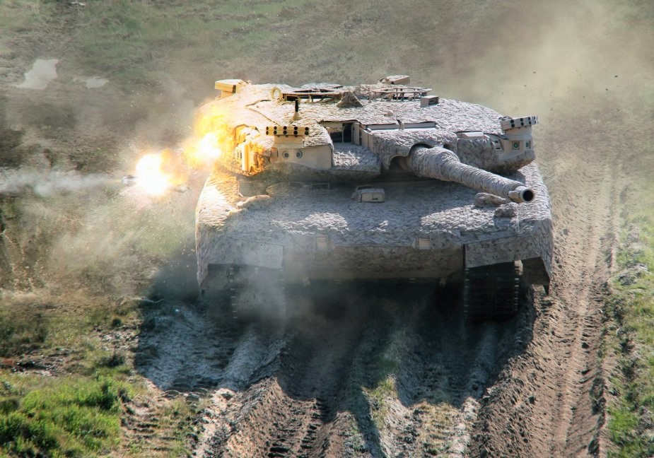 Rheinmetall_StrikeShield_active_close-in_protection_system_selected_for_testing_by_U.S._Army.jpg