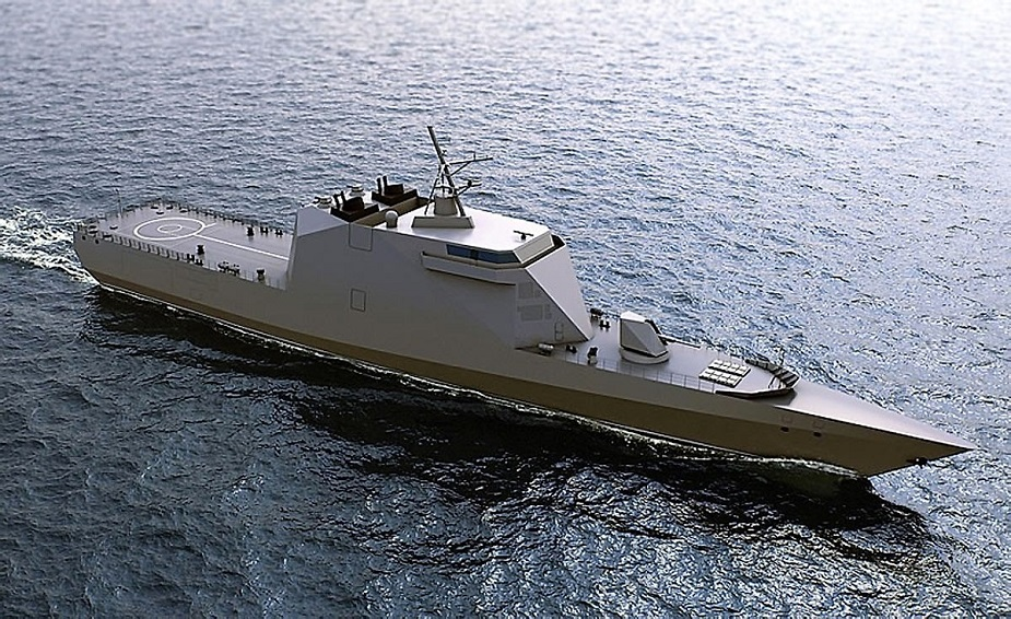 Russian_Gas_Turbine_for_First_Project_20386_Corvette_to_be_Supplied_in_2020_1.jpg
