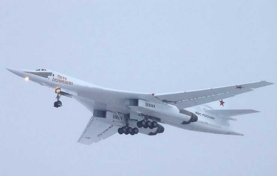 Russias_1st_upgraded_Tu-160M_strategic_bomber_enters_trials.jpg