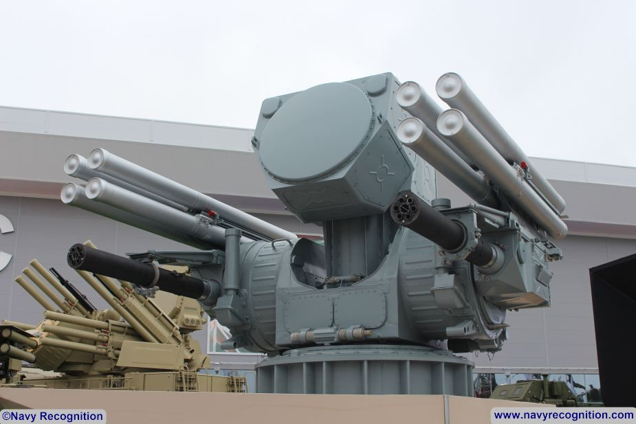 rostec_exhibits_pantsir_me_1st_time_abroad_925_001.jpg