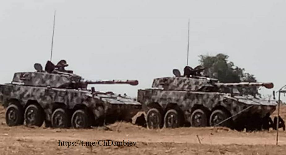 First_combat_use_of_Chinese_made_VT4_tanks_2.jpg