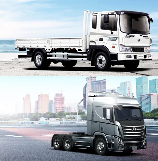 현대 트럭.png