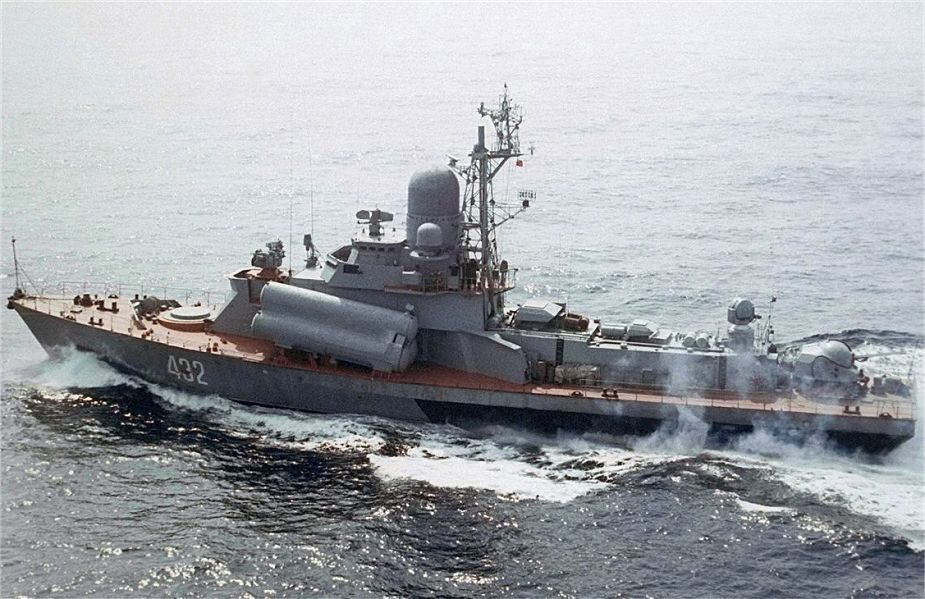 Russia_plans_to_order_modernization_for_project_1234_Nanuchka_class_missile_corvettes_925_001.jpg