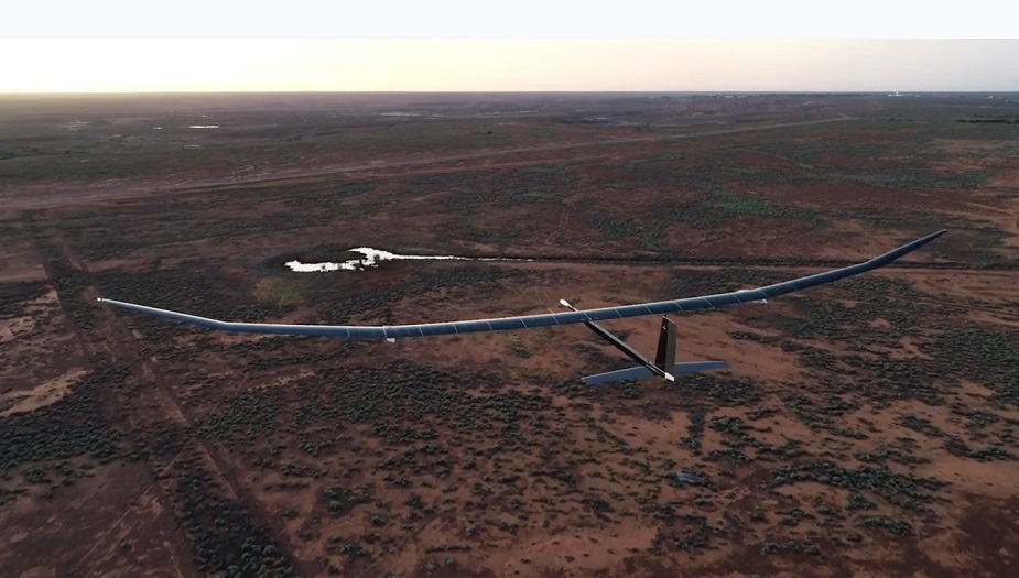 BAE_persistent_high_altitude_solar_aircraft_PHASA-35_makes_first_flight-01.jpg