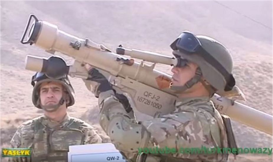 Chinese_QW-2_MANPADS_man-portable_air_defense_missile_system_in_service_with_Turkmenistan_army_925_001.jpg