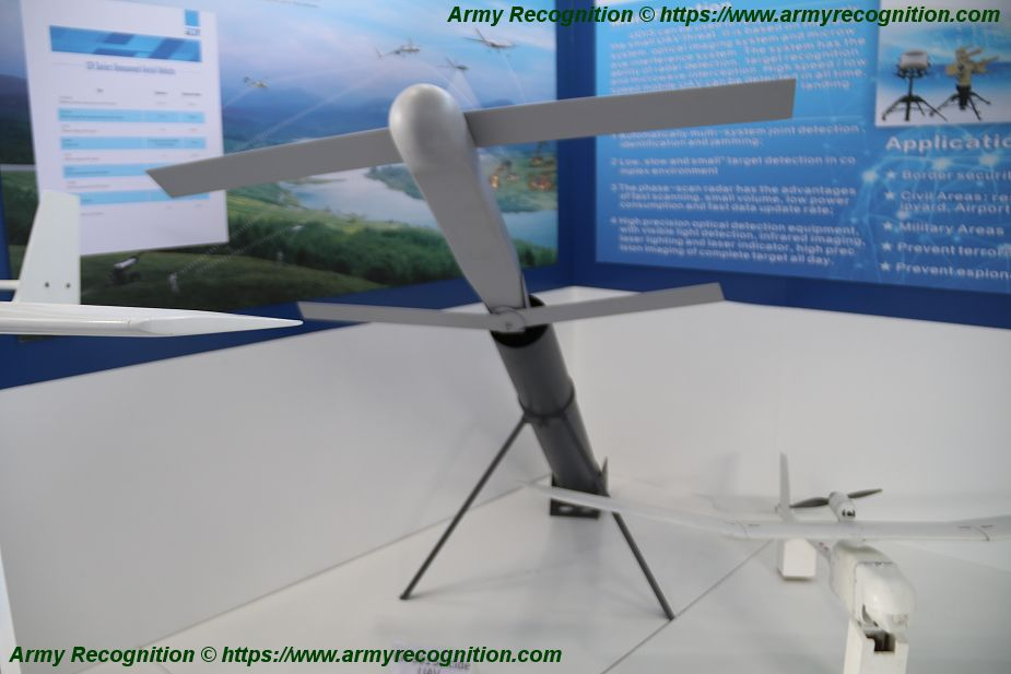 China_defense_industry_presents_CH-901_suicide_drone_at_SOFEX_2018_925_001.jpg
