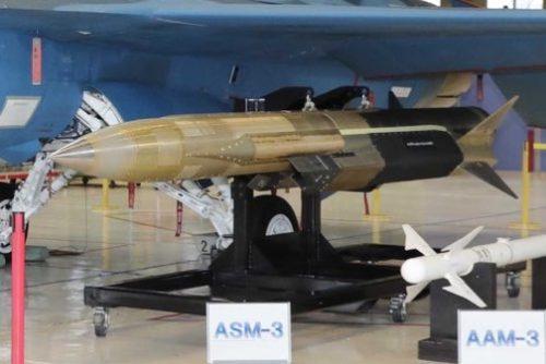 ASM-3-500x334.jpg