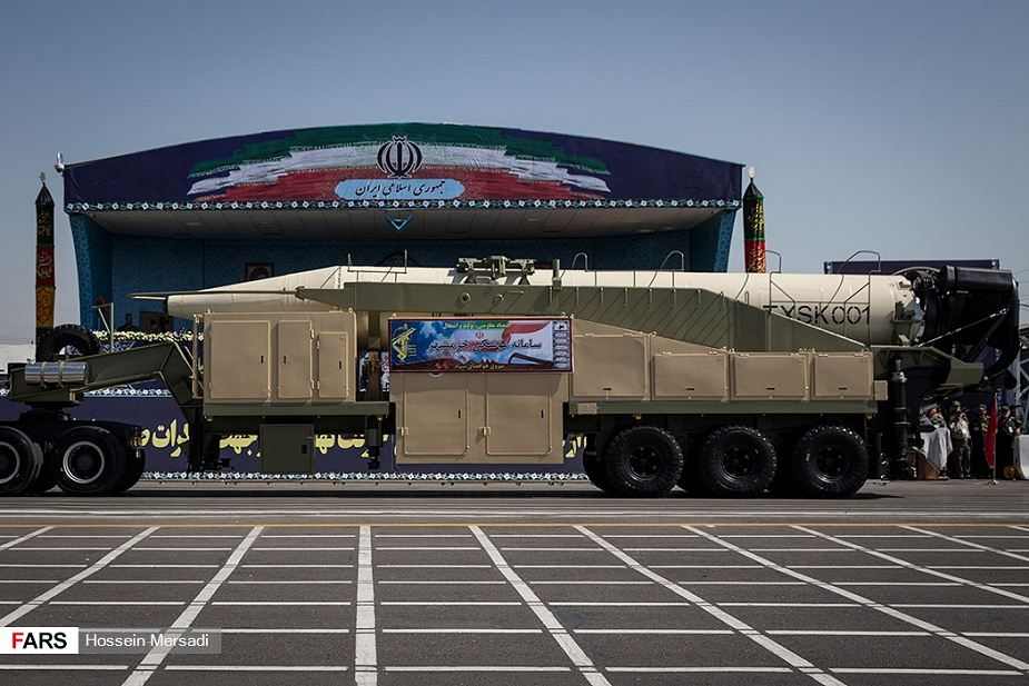 Iran_New_Khorramshahr_ballistic_missile_unveiled_during_military_parade_in_Tehran_925_001.jpg
