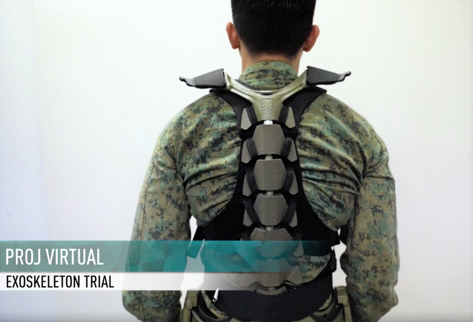 Singapore_Army_testing_titanium_exoskeleton_from_Mawashi_Science_and_Technology_2.png