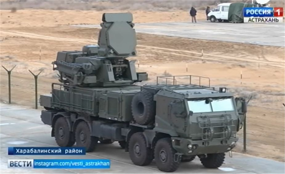Russia_tests_latest_Pantsir-SM_air_defense_missile_systems_925_001.jpg