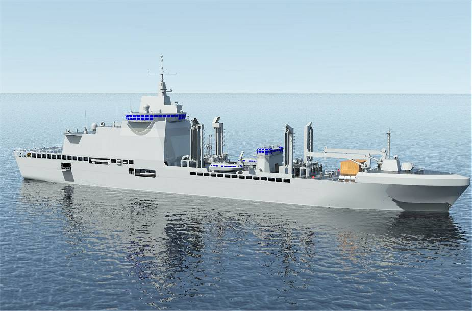 European_OCCAR_organization_manages_the_Logistic_Support_Ship_LSS_program_for_Italy_and_France_925_001.jpg