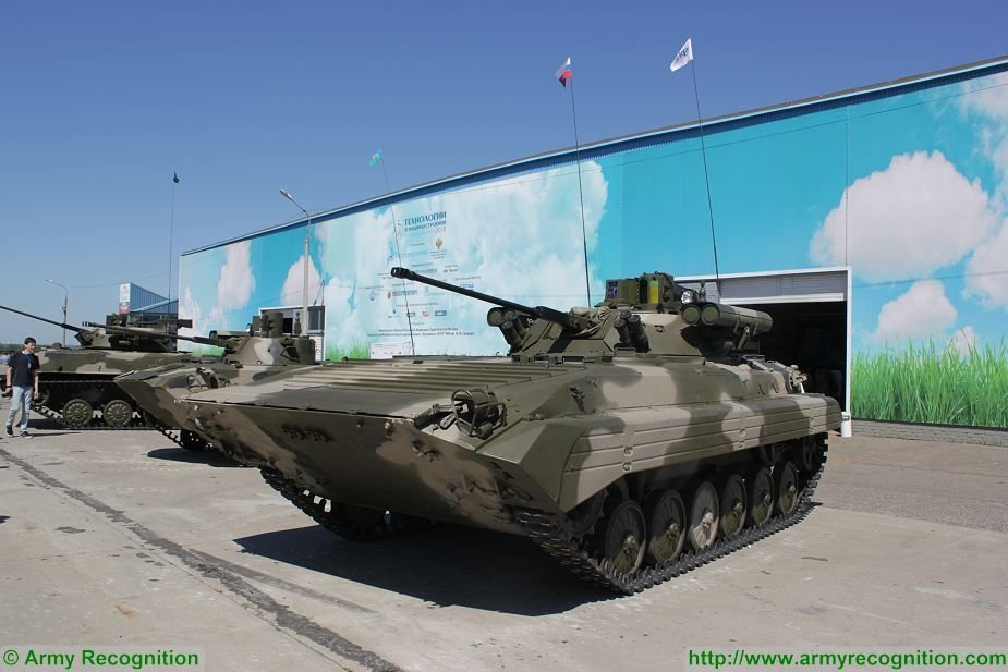 Russian_BMP-2M_IFV_nearing_end_of_testing.jpg