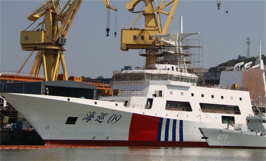 China_to_commission_this_year_first_local-made_10000-ton_class_law_enforcement_and_maritime_patrol_vessel_925_001.jpg