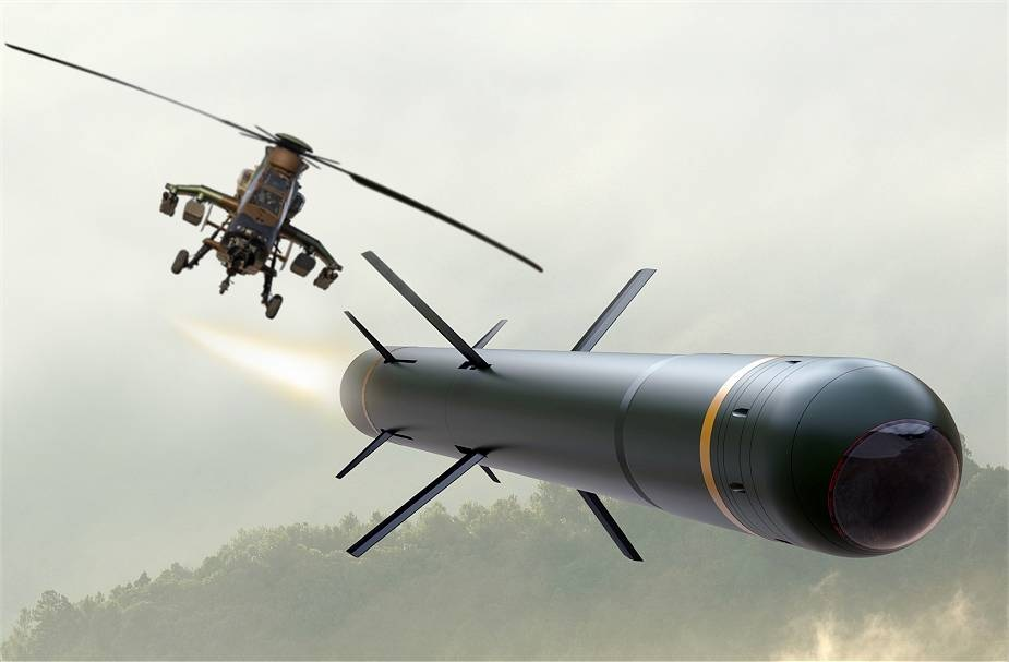 European_OCCAR_awards_contract_to_MBDA_for_French_future_air-to-ground_tactical_missile_programme-01.jpg
