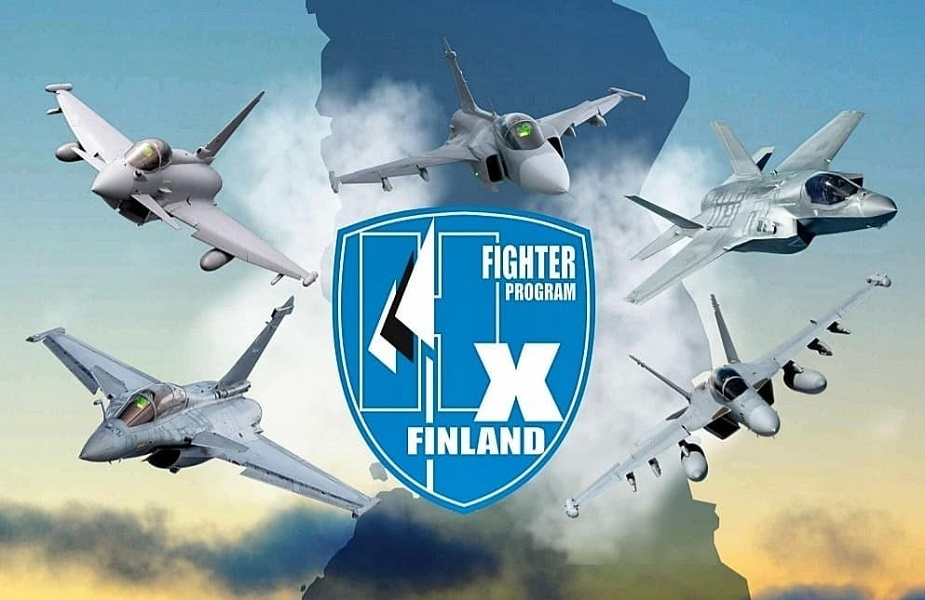 Finland_final_quotations_for_HX_Fighter_programme_received.jpg