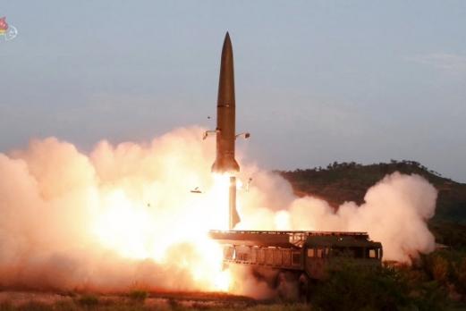 KN-23 탄도미사일.jpg