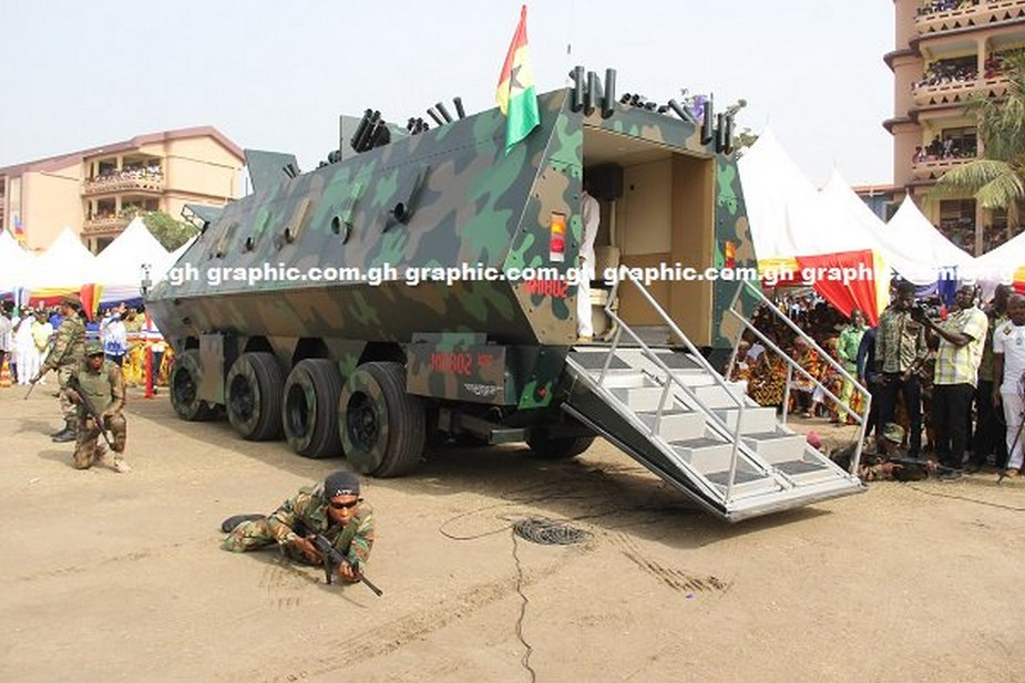 Ghana_Kantanka_unveils_armored_vehicles_and_exoskeleton_1.jpg