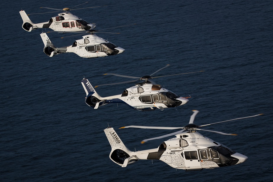 Four_H160_helicopters_for_the_French_Navys_search_and_rescue_missions.jpg