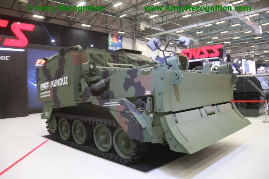 Turkey_sells_Kunduz_Amphibious_Armored_Combat_Earthmovers_to_the_Philippines.jpg