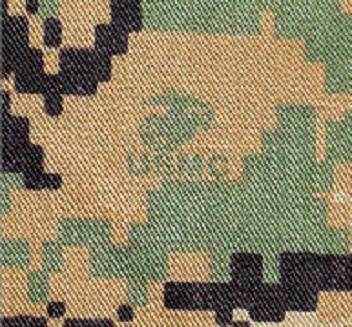 USMC small fabric image.jpg