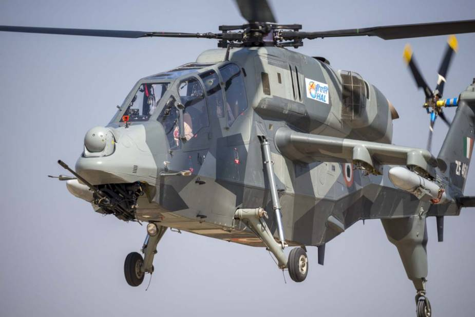 Hindustan_Aeronautics_set_to_deliver_first_batch_of_3_Light_Combat_Helicopters_to_IAF.jpg