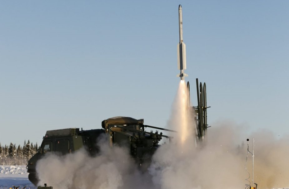 First_firing_of_RBS_98_missile_system_from_Swedish_soil.jpg