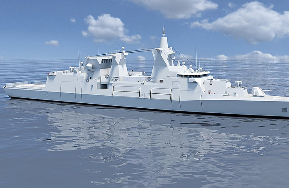 German_Navy_selects_DamenBlohm__Voss_for_construction_MKS180_frigates_925_001.jpg