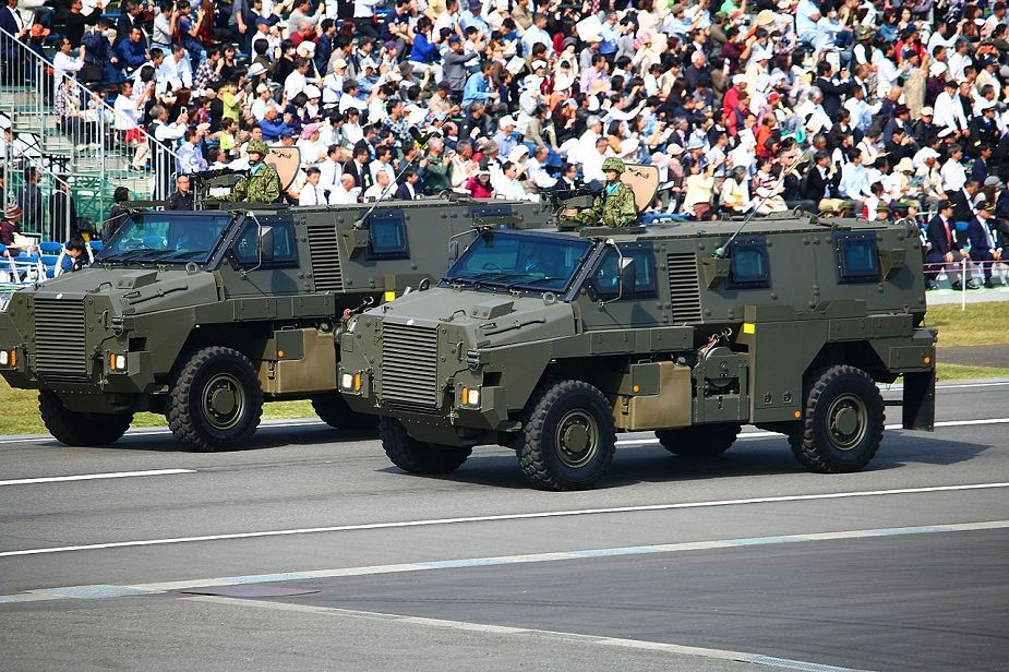 Japan_takes_delivery_of_4_Bushmaster_armored_from_Thales_Australia_925_001.jpg