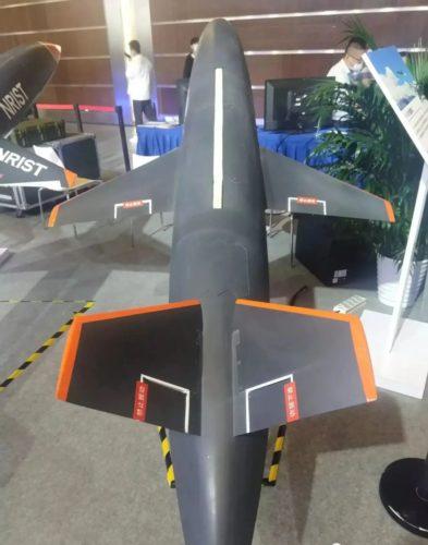 II-150Y-top-393x500.jpg