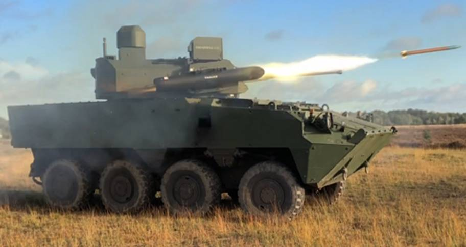 John_Cockerill_Defense_and_Thales_present_new_system_combining_cannon_and_rockets_integrated_into_Cockerill_3030_turret.jpg