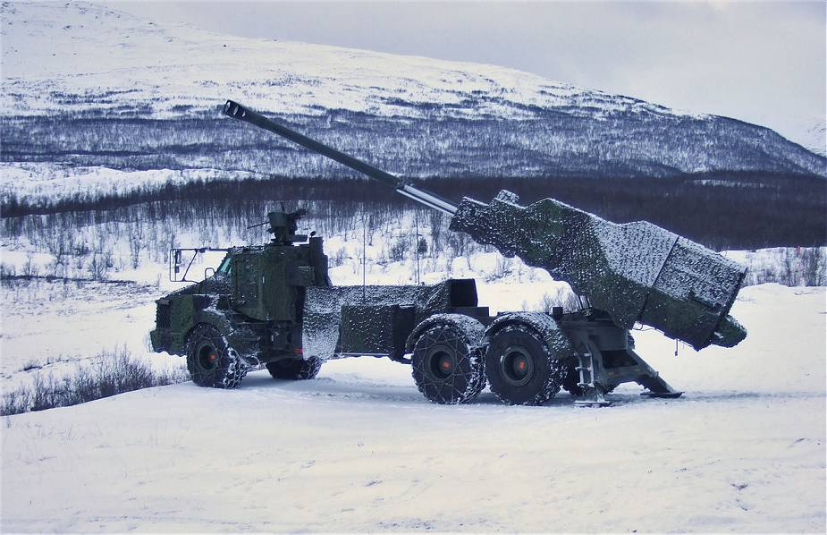 BAE_Systems_proposes_its_Archer_wheeled_155mm_self-propelled_howitzer_to_US_Army_925_001.jpg