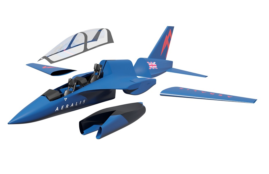 UK_Royal_Air_Force_selects_Aeralis_to_deliver_research_and_development_of_Advanced_Modular_Aircraft-02.jpg