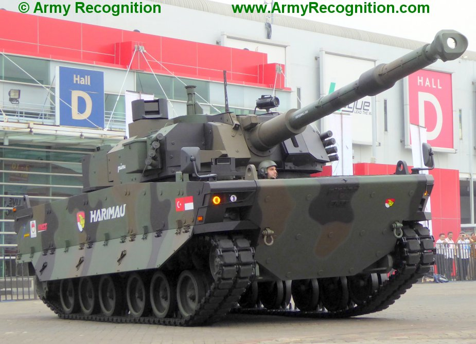 Indonesian_Ministry_of_Defense_ordered_first_batch_of_Harimau_light_tanks.jpg
