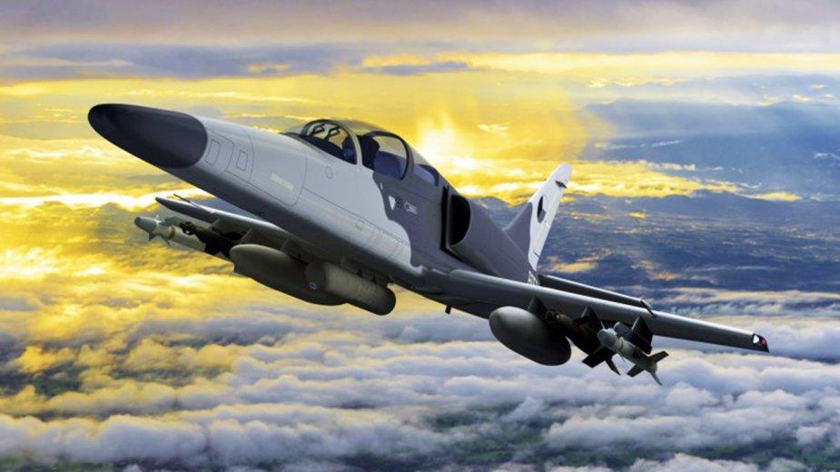 IAI_Aerointly_nveil_259_multirole_fighter_jet_001.jpg