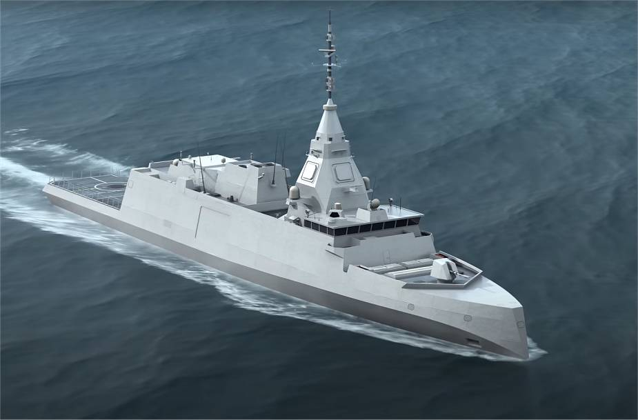 France_to_propose_Belhrra_Intermediate_Size_Frigate_to_Hellenic_Navy_925_001.jpg