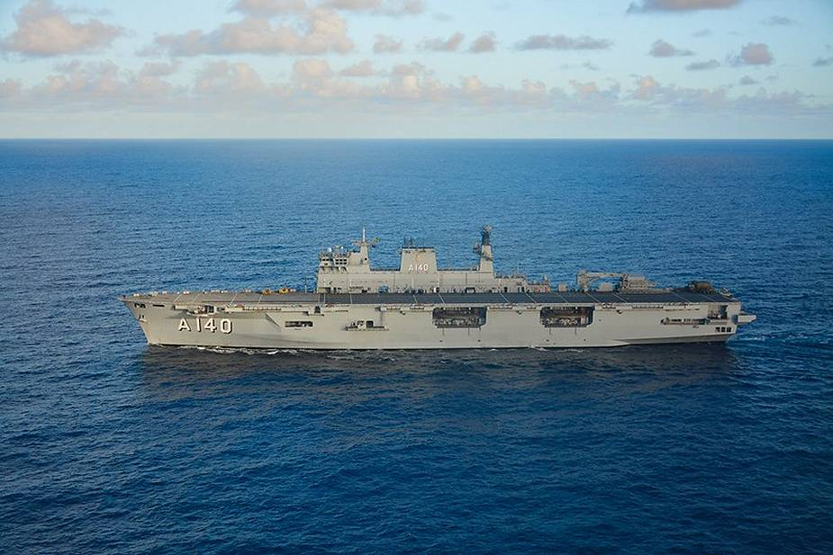 Brazilian_Navy_NAM_Atlântico_A140_is_now_a_multipurpose_aircraft_carrier_925_001.jpg