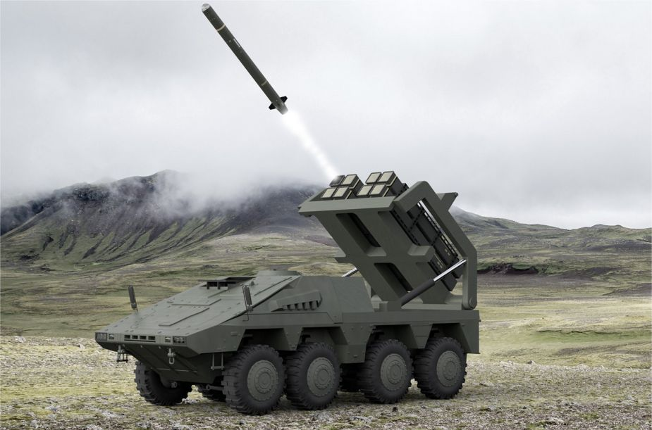 MBDA_New_concept_of_mobile_air_defense_missile_system_based_on_Boxer_8x8_armored_925_001.jpg