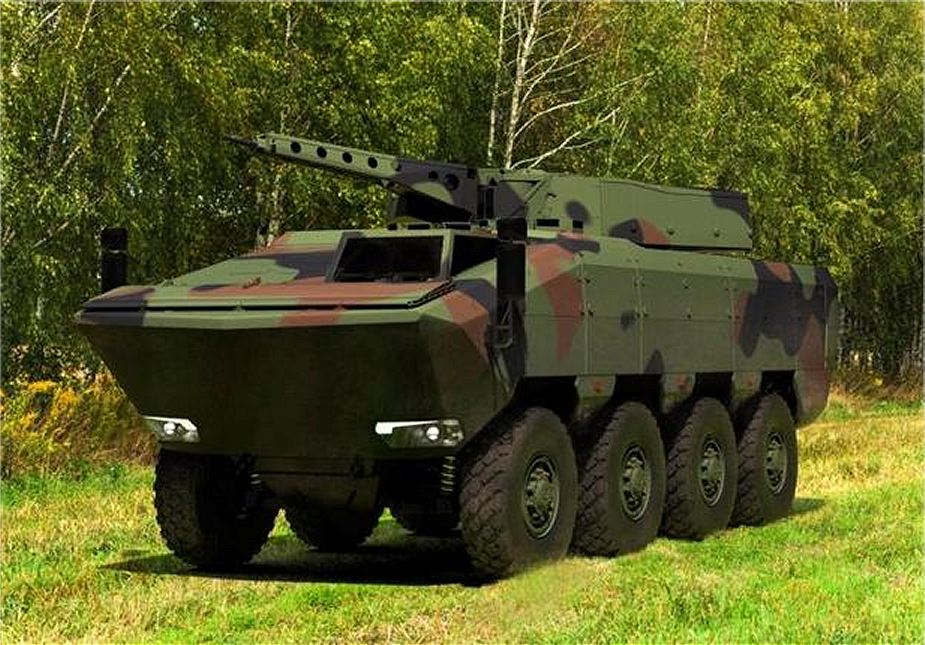 German_Company_Rheinmetall_could_manufacture_Agilis_new_8x8_armoured_vehicle_in_Romania_925_001.jpg