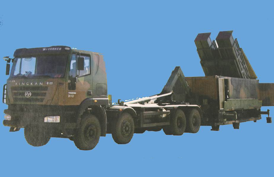 ALIT_from_China_unveils_its_new_container-type_missile-rockets_launcher_platform_925_001.jpg