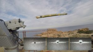 2019-01-09-MBDA-successfully-demonstrates-the-anti-surface-capabilities-of-the-Mistral-missile-©MBDA-300x168.jpg